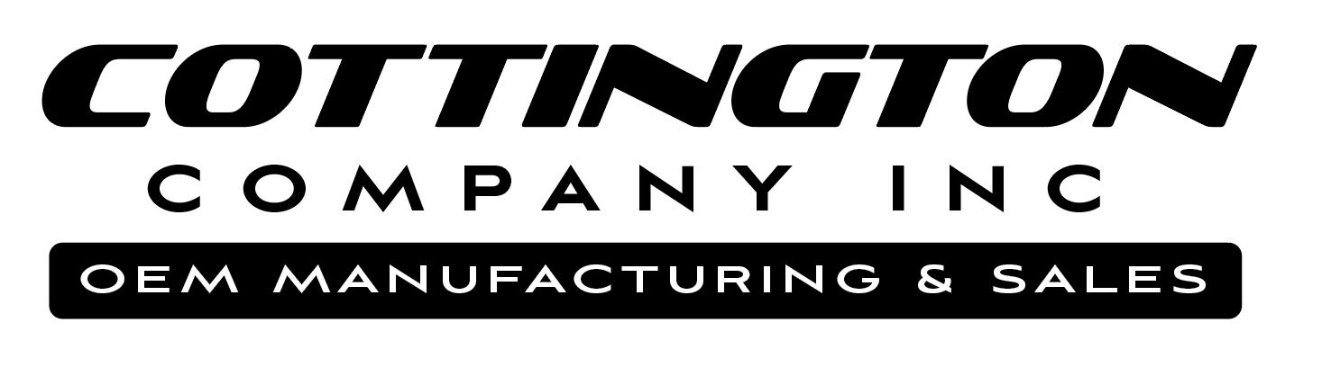 COTTINGTON CO INC